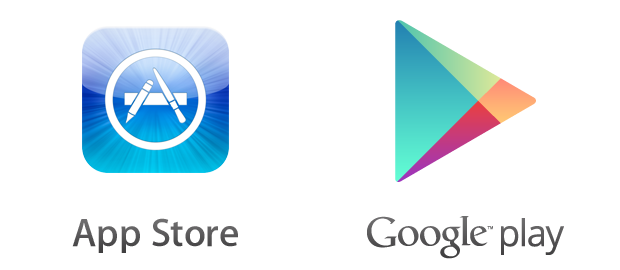 app-store-play-store.png