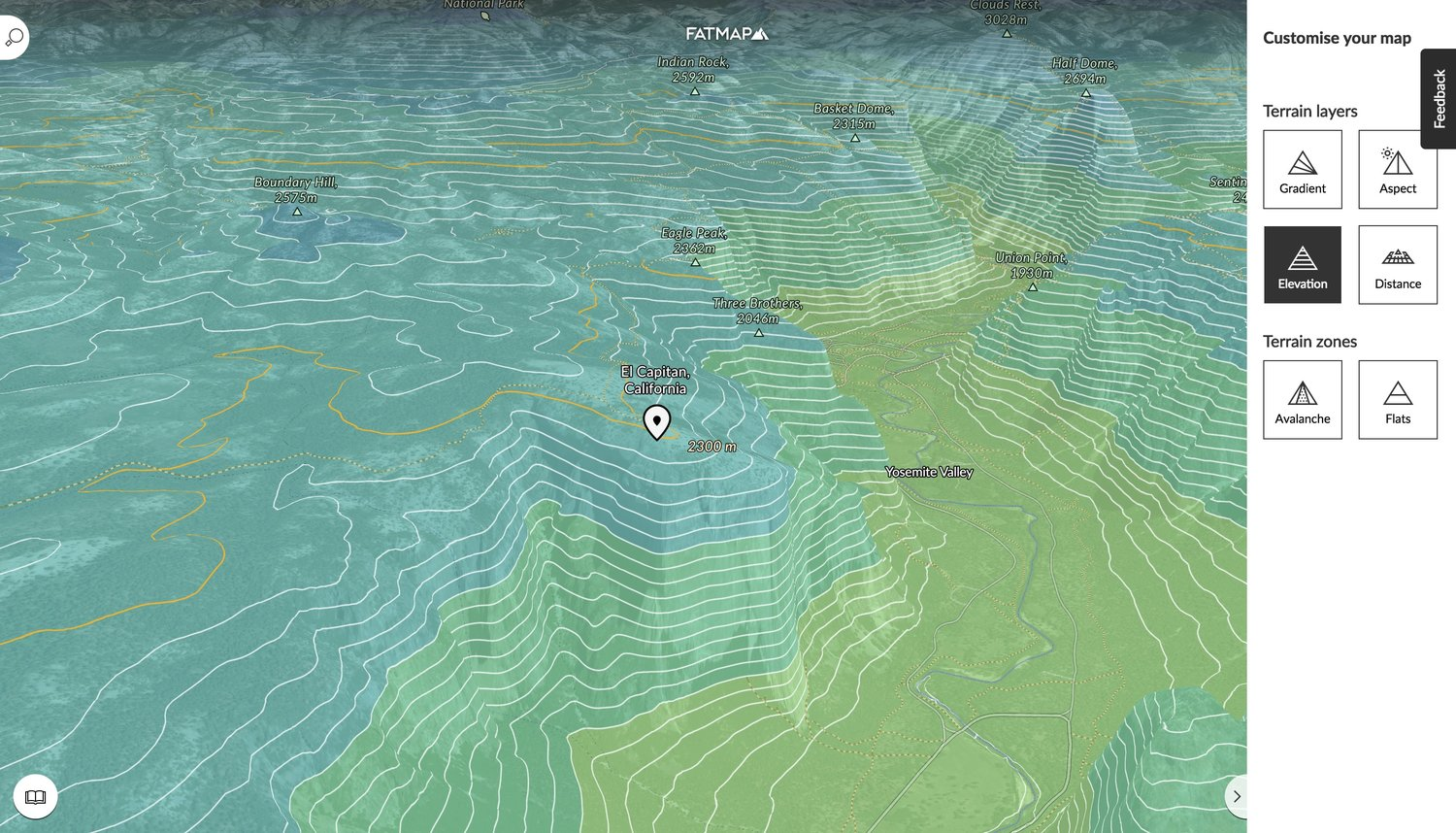 Fatmap-Terrain-Tools-Elevation.JPG